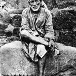 Sai Kaleshwar – Meister der Shakti Mantras