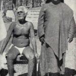 Paramahansa Yogananda- Wegbereiter des modernen Yoga