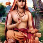 Advaita Vedanta – Yogastunde für geübte.