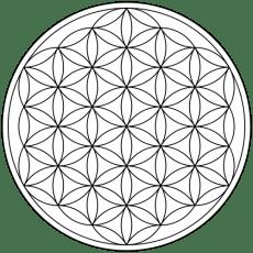 https://vedanta-yoga.de/tag/ahamkara/ Ahamkara