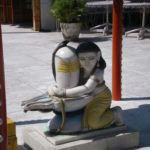 Shiva & Shivalingam