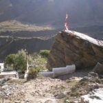 Vyasa, Vedavyasa – Ordner der Veden und Autor heiliger Hindutexte