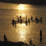 Kali Ganga Ji