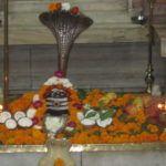 Sivananda Bhakti Yoga Sadhana Sutras
