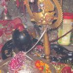 Shivalingam Kujjar-Puri