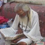 Buchempfehlungen rund um Yoga & Vedanta