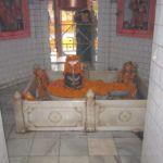 Shiva Shiva Mahadeva, Jay!