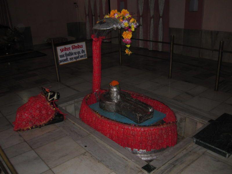 https://vedanta-yoga.de/indien/haridwar-archaischer-pilgerort/ Indien - Bharata Varsha - unglaubliches Land der Vielfalt