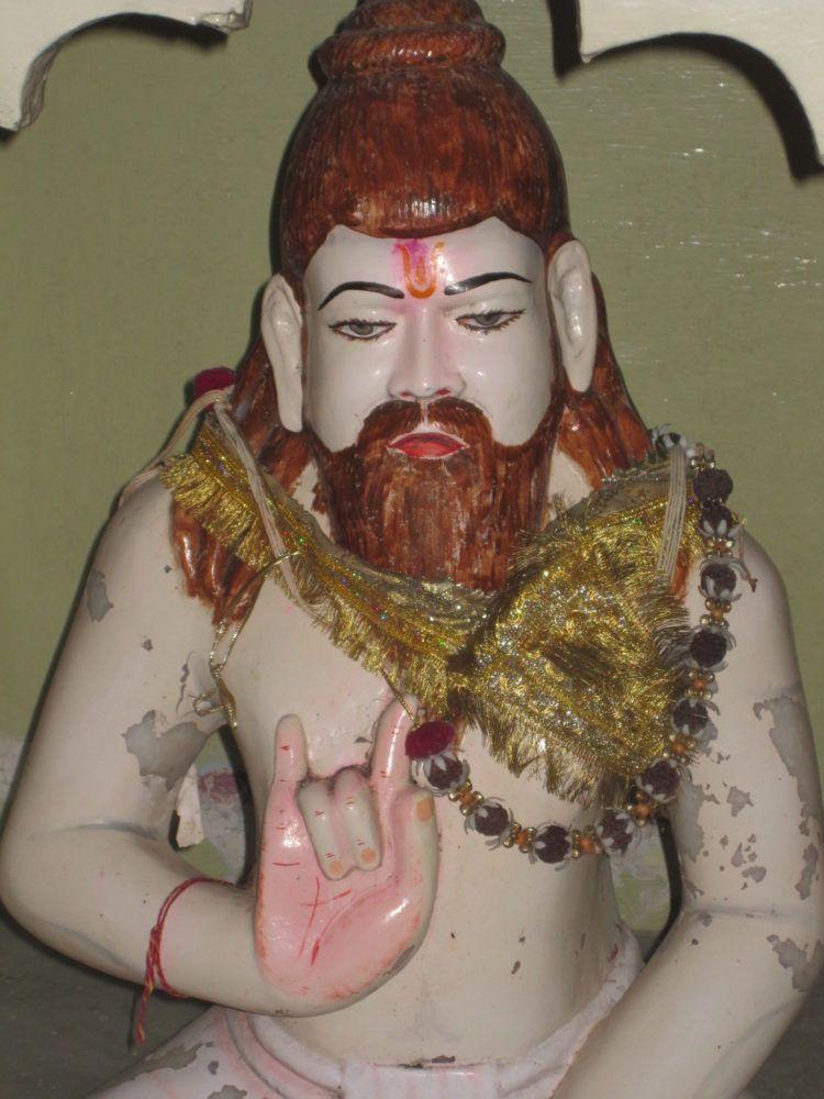 https://vedanta-yoga.de/integrale-mystik/jesus-fest-der-liebe/ Integrale Mystik - Eine Wahrheit hinter allen Religionen