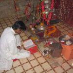 Vorträge zum Yogadarshana: kurze Einordnung des Textes