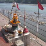 Meditation über Eigenschaften der Chakras