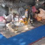 Bhagavad Gita, Verse 6.1-9 – über die innere Entsagung