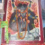 Indische Göttinnen, Göttliche Mutter- Shakti & Devi in vielen Formen