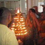 Patanjali Yoga Sutra. 2.15-17 Sich vom Leiden lösen
