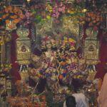 Mantra für Krishna: Yamuna Tira Vihari