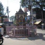 Valmiki in Haridwar