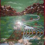 Haridwar- Archaischer Pilgerort & Tor zum Himalaya.