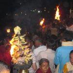 Ganga Arati Haridwar