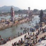 Tantra, Bhakti& Vedanta – kaum zu trennen