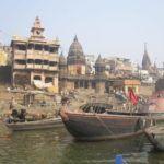 Wiedergeburt & Reinkarnation aus Sicht des Yoga & Hinduismus