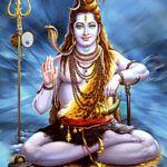 Mantra für verschiedene Aspekte von Gott: Shiva Shiva Mahadeva