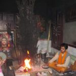 Satsang Talk – Hatha Yoga, Ha & Tha, Surya & Chandra