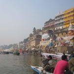 Vorträge zum Yogadarshana: 2.27-34 – Acht Glieder des Yoga