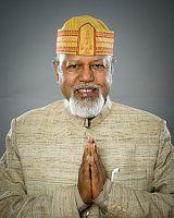 https://vedanta-yoga.de/hinduismus/page/9/ Hinduismus – Einheit in Vielfalt - Indiens Weltreligion
