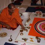 "Narada Bhakti Sutra 74-84 ""Gott ist nicht diskutierbar"""