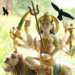 Yoga Sutra. 1.12-16 Anstrengung und Losgelöstheit, Abhyasa und Vairagya