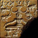 Om Tryambakam, Maha Mrityunjaya Mantra – das große Todüberwindende Mantra
