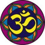 Patanjali Yoga Sutra. 1.27-29 Der Urklang Om