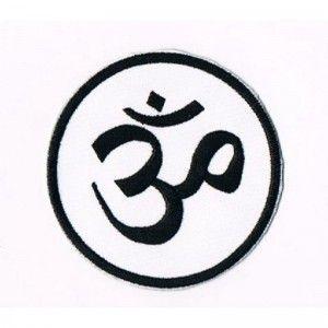 Om, Pranava, Omkara, Heilige Silbe, Urlaut