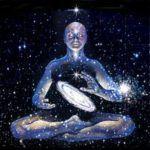 Die Wege oder Ebenen des ganzheitlichen und integralen Yoga