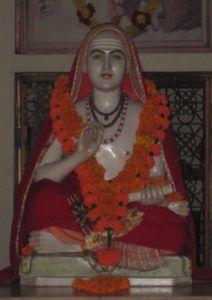 Viveka Chudamani