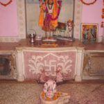 Satsang Talk- über verschiedene Bedeutungen von Kriya Yoga