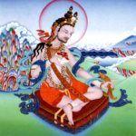 Samsara – der Film online