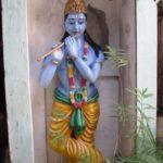 Patanjali Yoga Sutra. 2.27-29 Einleitung zum Ashtanga- 8 Glieder des Yoga