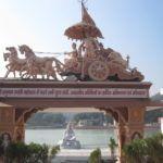 Patanjali Yoga Sutra. 2.54-55 Pratyahara – die Sinne umkehren