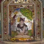 Satsang Talk – Dharma, die Bestimmung finden