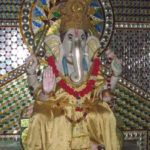 Hinduistische & Indische Götter im Überblick