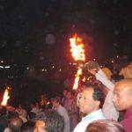 über die Bedeutung der einzelnen Chakras