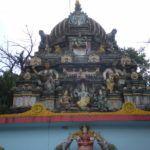 Patanjali Yoga Sutra. Sadhana Pada – das zweite Kapitel