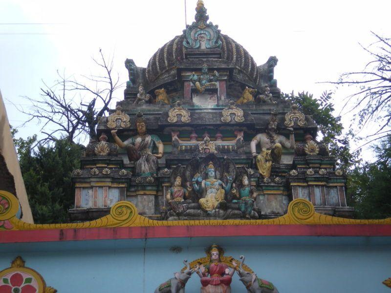 neelakantha, neelkanth, Neelkanth tempel, Rishikesh temple, Rishikesh neelkanth