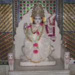 Saraswati Devi – Göttin von Weisheit, Musik, Lernen, Schönheit und Kunst