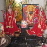 Gott und die Goetter  im Hinduismus