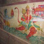 "Narada Bhakti Sutra. 25.-33. ""Bhakti ist den anderen Wegen überlegen."""