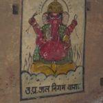 Bhagavad Gita, Verse 2.22- 2.25 – das ewige Selbst