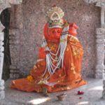 Bhagavad Gita, Verse 3.36- 3.43 – Umgang mit Wünschen