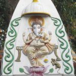Satsang Talk – Gott ist Brahman, Ishwara, Bhagavan & Atman